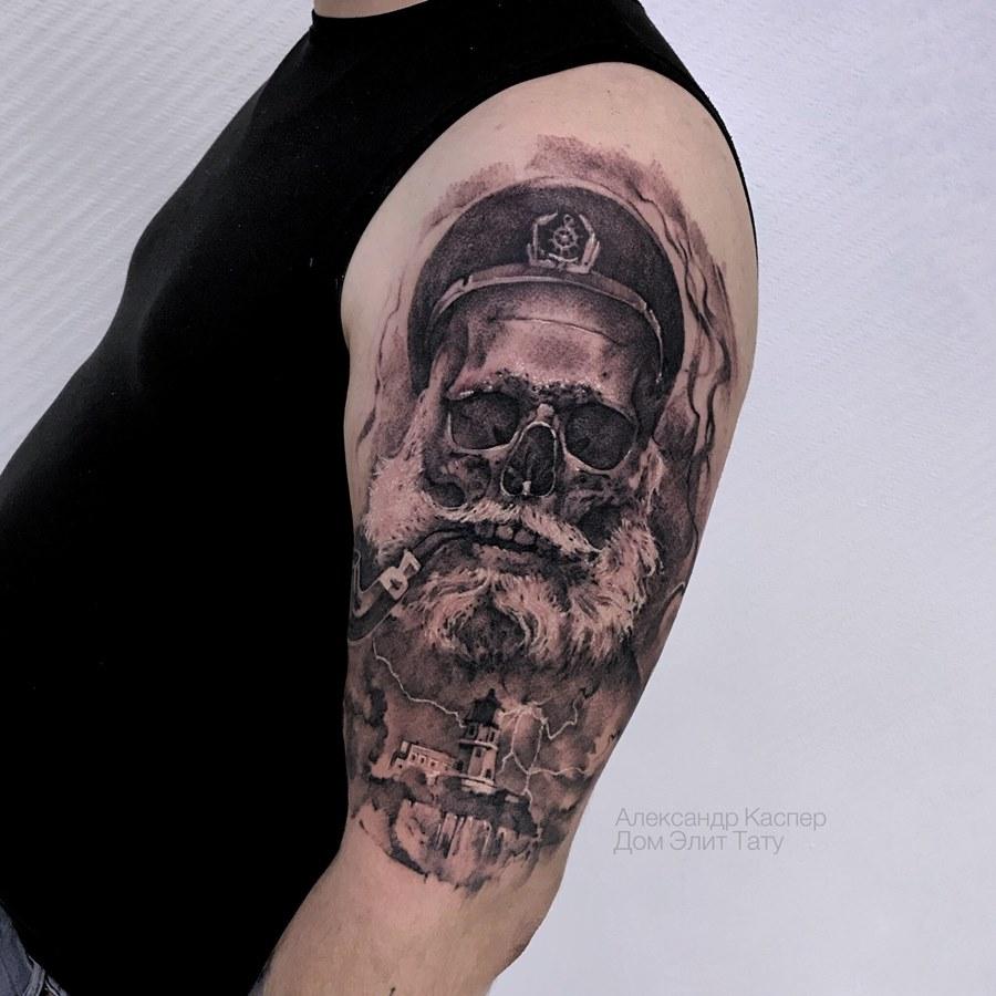 Elen Soul  Tattoocom