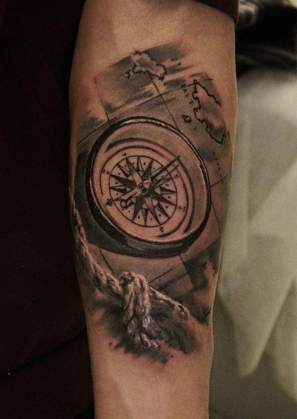 Тату 3000 салон татуировки и пирсинга  студия тату