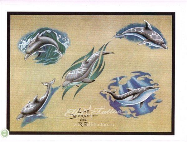dolphin-tattoo-design (6)