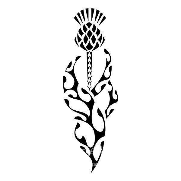 Татуировки маори эскизы все о