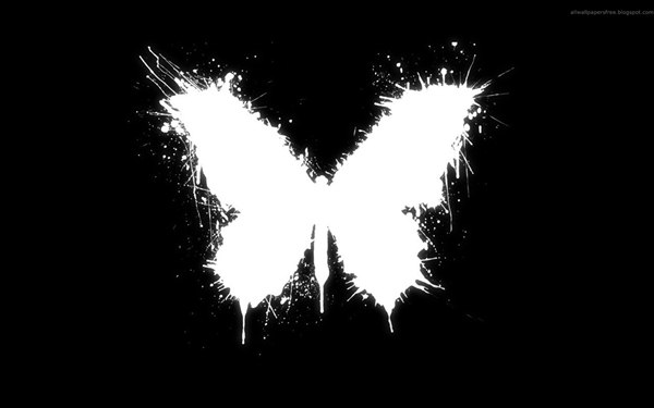 Butterflies Symbols of Life and Hope  Owlcation
