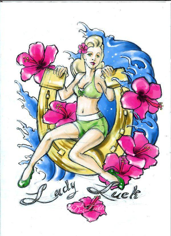 Картинки по запросу татуировки
