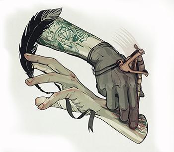 стоимость татуировки в Москве