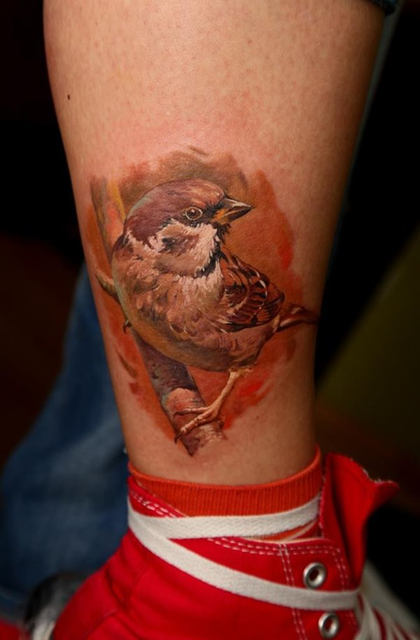 Johnny Depp Network   Tattoos
