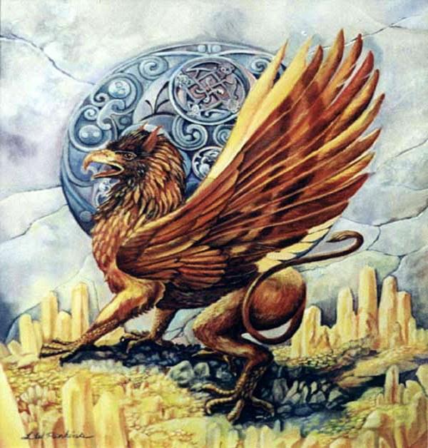 мифические птицы древних славян изображения постановщика подтвердились, машков