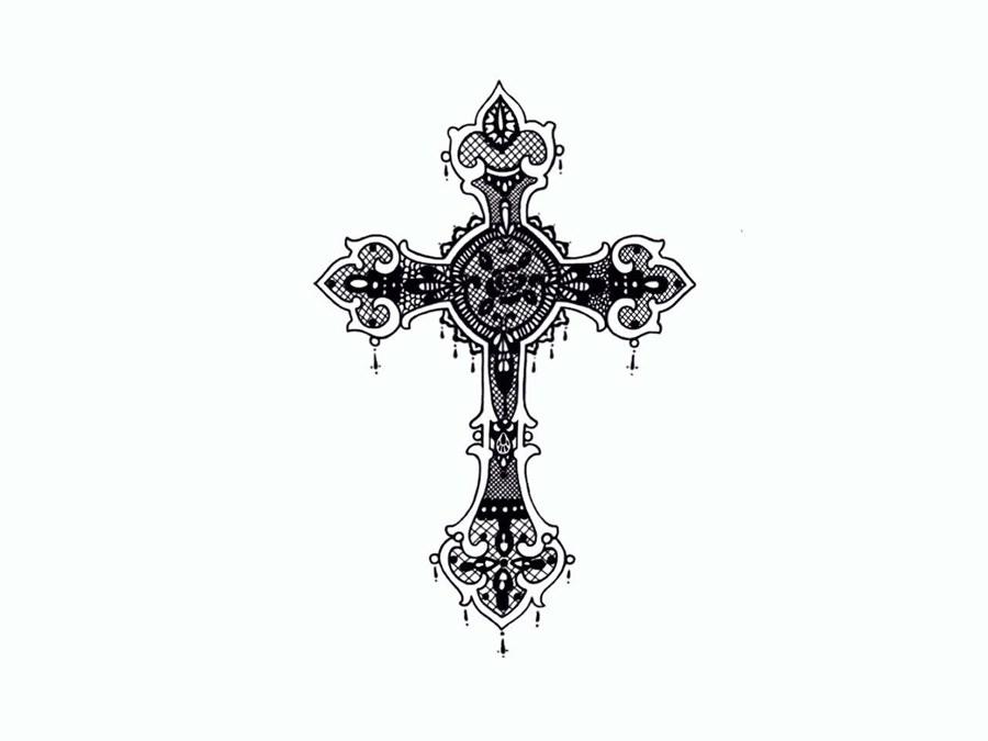 линии перфорации картинки крест мужские тату причиной расставания актриса