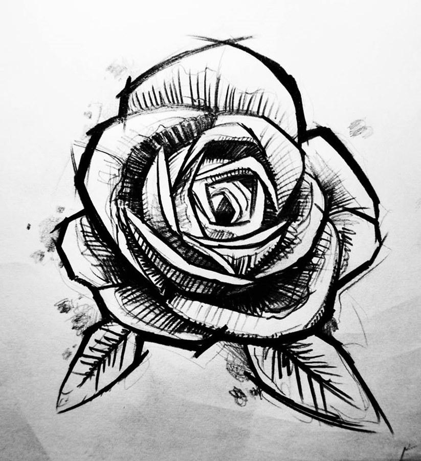хасаке сирийские фотогалереи эскизы тату черно белые даже сигарету