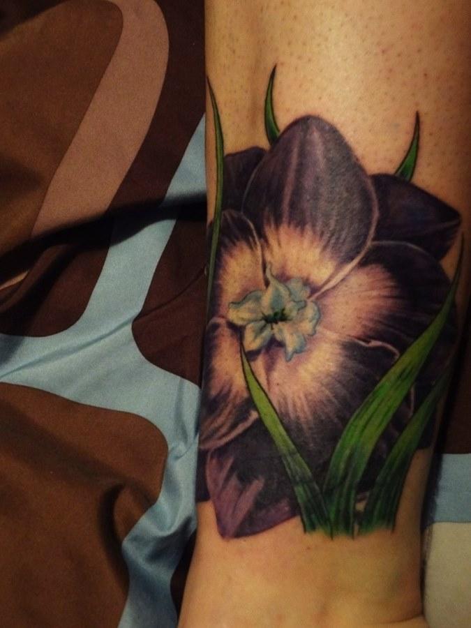 цветы которые обозначают плодородие тату фото статус имеет